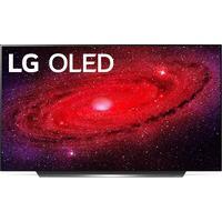LG OLED65CX9LA.AEUD