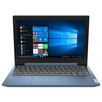 Lenovo IdeaPad 1 11IGL05 81VT000NGE