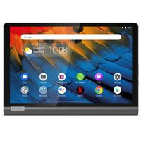 Lenovo Yoga Smart Tab 10,1 32 GB Wi-Fi grau