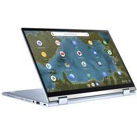 Asus Chromebook Flip C433TA-AJ0139 Notebook