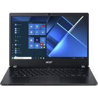 Acer TravelMate P6 TMP614-51T-G2-51KT