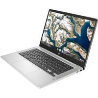 HP Chromebook 14a-na0010ng