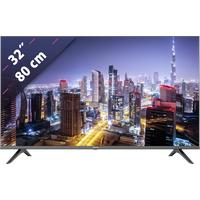 Hisense 32A5600F (32 Zoll) HD LED)