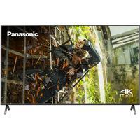 Panasonic TX-43HXW904