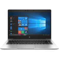 HP EliteBook 745 G6 9FT57EA
