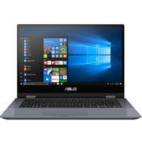 Asus VivoBook Flip 14 TP412FA-EC499T