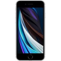 Apple iPhone SE 2020 256 GB weiß