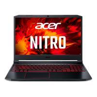 Acer Nitro 5 AN515-44-R2CR