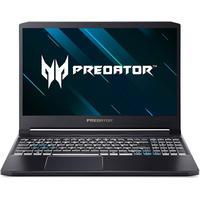 Acer Predator Triton 300 PT315-52-51U8