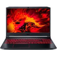 Acer Nitro 5 AN515-55-72TX