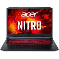 Acer Nitro 5 AN517-52-50QY
