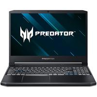 Acer Predator Helios 300 PH315-53-55SP