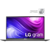 LG Gram 15Z90N-V.AR55G