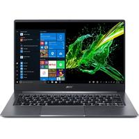 Acer Swift 3 SF314-57G-78FE