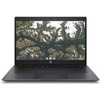 HP Chromebook 14 G6 9TX91EA