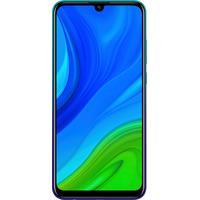 Huawei P smart 2020 128 GB aurora blue