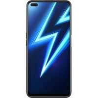 Realme 6 Pro Smartphone 128GB Lightning Blue