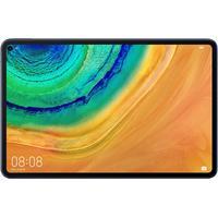 Huawei MatePad Pro 10,8 128 GB Wi-Fi midnight grey