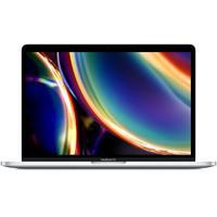 """Apple MacBook Pro Retina 2020 13,3"""" i5 1,4 GHz"""