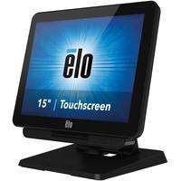 Elo Touchsystems X-Series ESY15X3 E481852