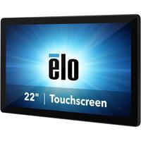 Elo Touchsystems I-Series E850387
