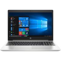 HP ProBook 455 G7 175W8EA