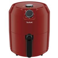 Tefal EY 2015 rot