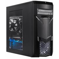Captiva Advanced Gaming R54-850
