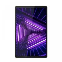 Lenovo Tab M10 FHD Plus 10,3 32 GB Wi-Fi