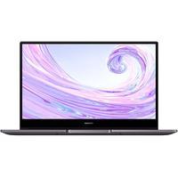 Huawei MateBook D 14 53010WXN
