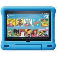 Amazon Fire HD 8,0 Kids Edition (2020) 32 GB