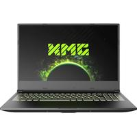 XMG CORE 15 AMD - M20nwv Notebook