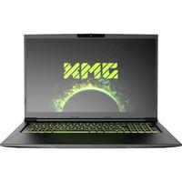 XMG CORE 17 AMD - M20brh Notebook