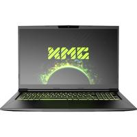 XMG CORE 17 AMD - M20kmq Notebook