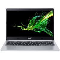 Acer Aspire 5 A515-54G-517L