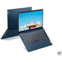 Lenovo IdeaPad 5 14IIL 81YH003NGE
