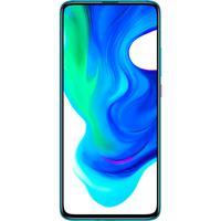 Xiaomi Poco F2 Pro 128 GB neon blue