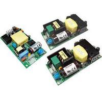 TDK-Lambda ZPSA-40-3R3 AC/DC-Netzteilbaustein, open frame 3.3 V/DC 6A