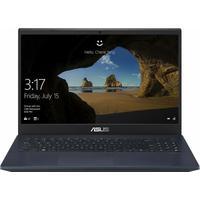 Asus PRO PX571LI-BN020R Core™ i7-10750H 16 GB RAM NVIDIA®