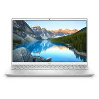 Dell Inspiron 15 7501-NJ0N6