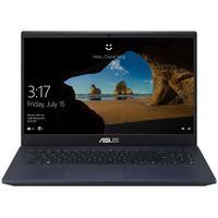 Asus VivoBook Gaming F571GT-BQ636T