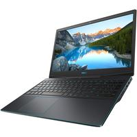 Dell G3 15 3500 G4DG2