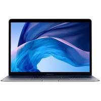 "Apple MacBook Air (2020) 13,3"" i7 1,2GHz 8GB RAM"