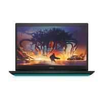 Dell G5 15 5500 9T6CF