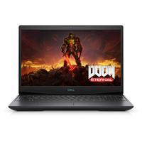 Dell G5 15 5500 (RVHTJ) (15.6 FHD i7-10750H 16GB