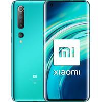 Xiaomi Mi 10 5G 8GB RAM 128GB Coral Green