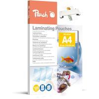 Peach PPR525-02 Laminierhülle 25