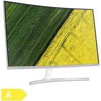 Acer ED322QAwmidx Curved Gaming-Monitor 31,5 Zoll FreeSync 1.920 x