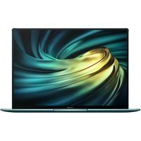 Huawei MateBook X Pro 2020 53011BHB