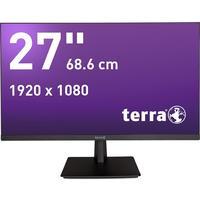 WORTMANN TERRA 2763W (27 1920 x 1080 Pixel Full
